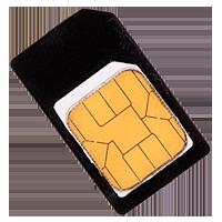 product 1279716756 1223825184 micro sim dits big